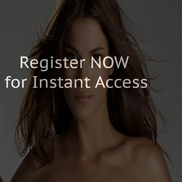 Adult search Maroubra