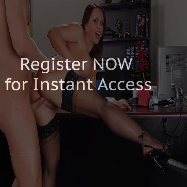 All services Adelaide Hills escorts