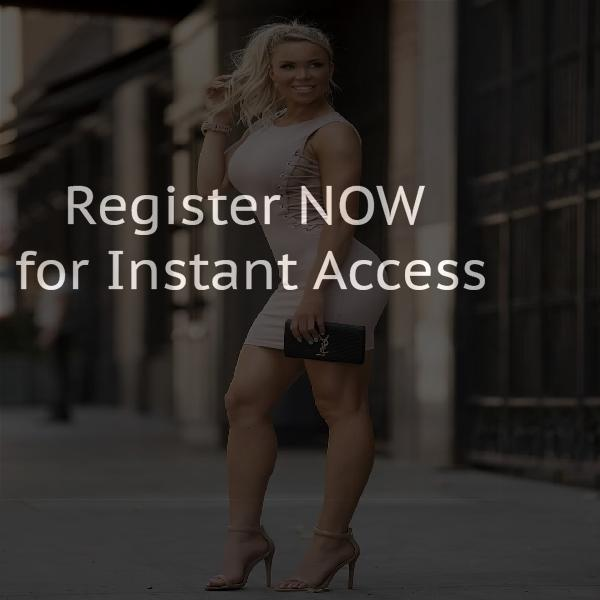Free adult sex chat Quakers Hill