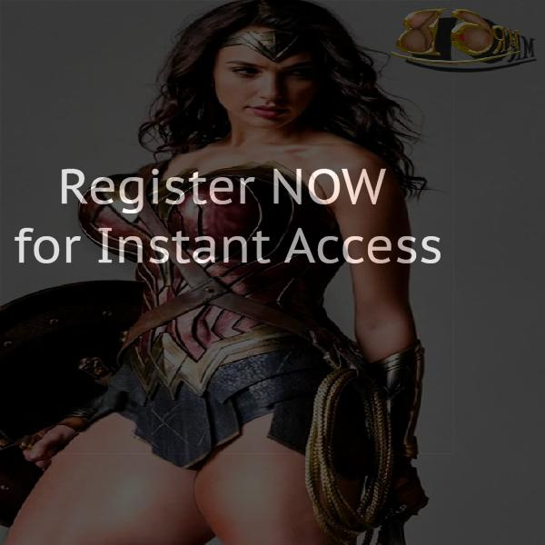 Dating sites to find sugar mamas in Australia